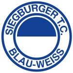 Siegburger Tennis Club Blau Weiss