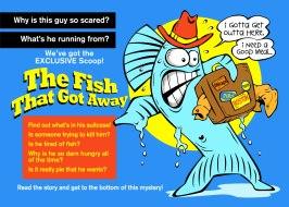 Fish_Got_Away