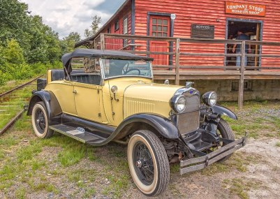 Country-Store-and-Car
