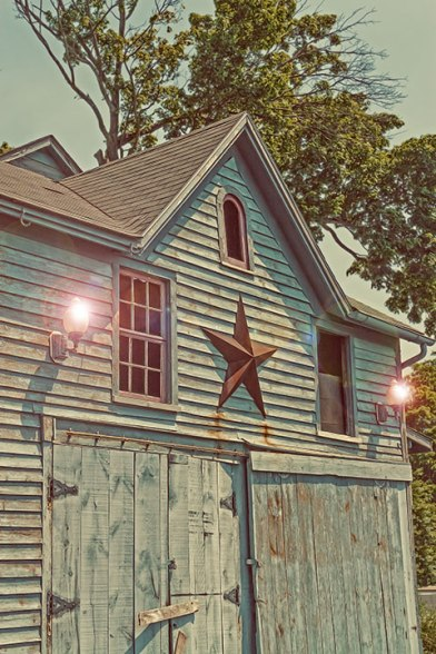 Star_Barn-2