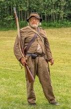 Eckley-Confederate-Commander