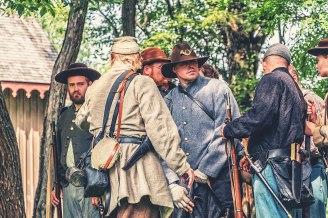 Eckley-Confederates-2
