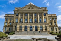 Luzerne-County-Court-House-2