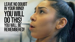 You Gotta Want This More Than Anything! (Prepared To Die – Motivational Speech)