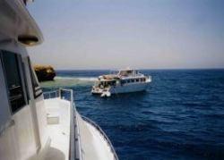 Boote.jpg (9871 Byte)