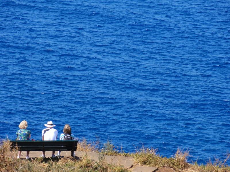 Madeira Canico de Baixo
