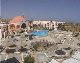 Marsa Alam 2002