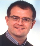 Egbert Zingel