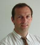 Ulrich Pöttgen