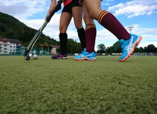 Julia Bergold - HockeyDSC_0465