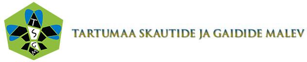Tartumaa Skautide ja Gaidide Malev