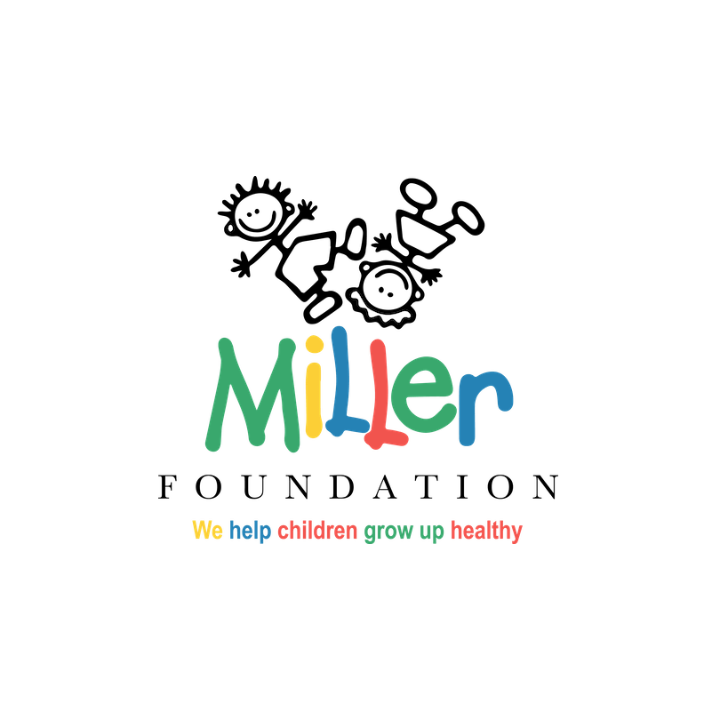 Earl and Lorraine Miller Foundation