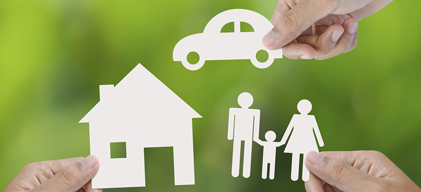 Insuring Your Future | How Can You Insure Your Future?
