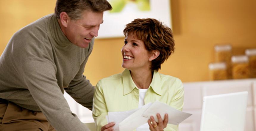 Charitable Remainder Trust | TSG Wealth Management