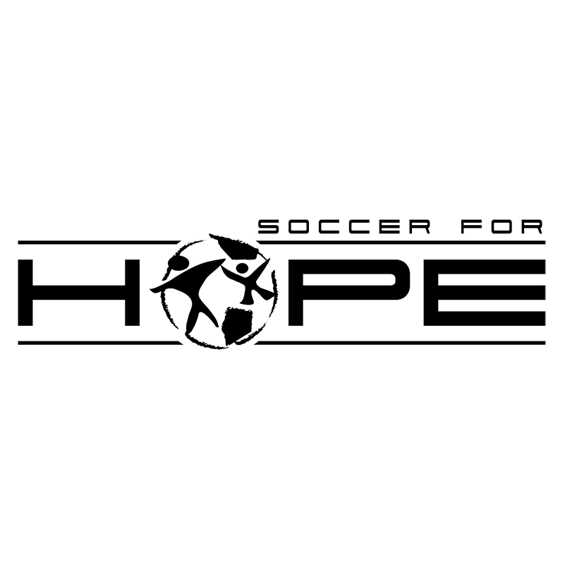 Soccer For Hope