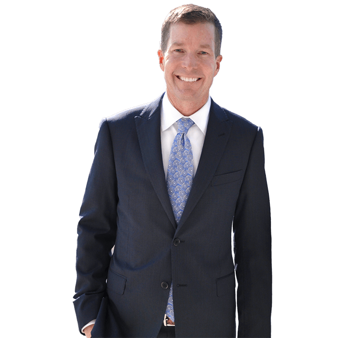 Become an Apprentice with TSG Wealth Management   Mark Schulten