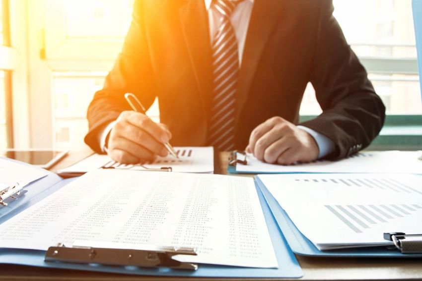 Business Advisory   Mergers & Acquisitions