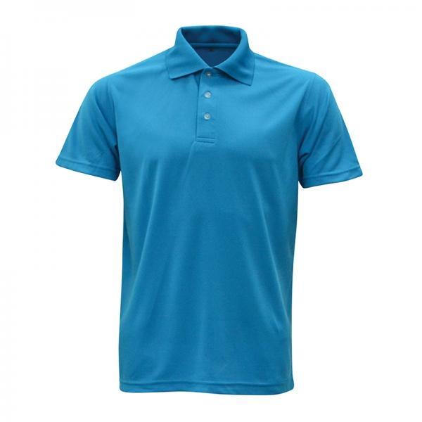 Silk Screen T Shirts Online