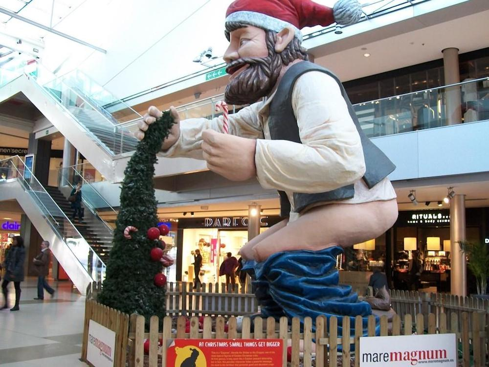 Christmas-traditions-in-Spanish-The-Caganer-has-become-a-part-of-their-culture-at-Christmas-