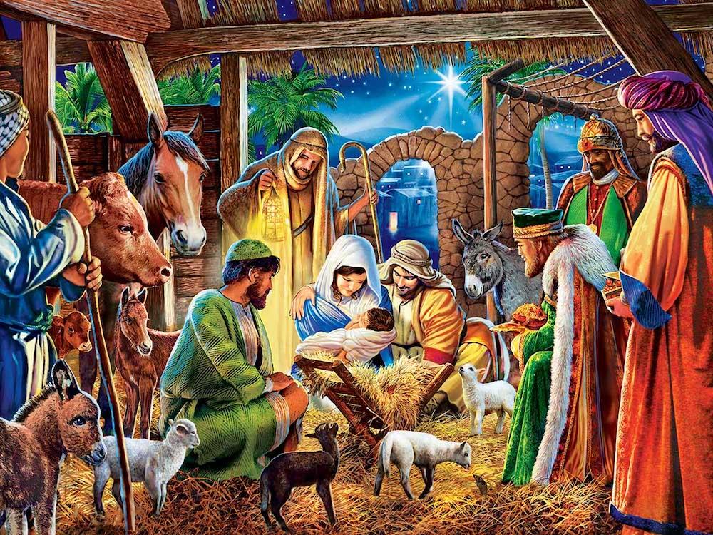 Fun-Christmas-Fact-The-exact-Jesuss-birthday-is-still-unknown