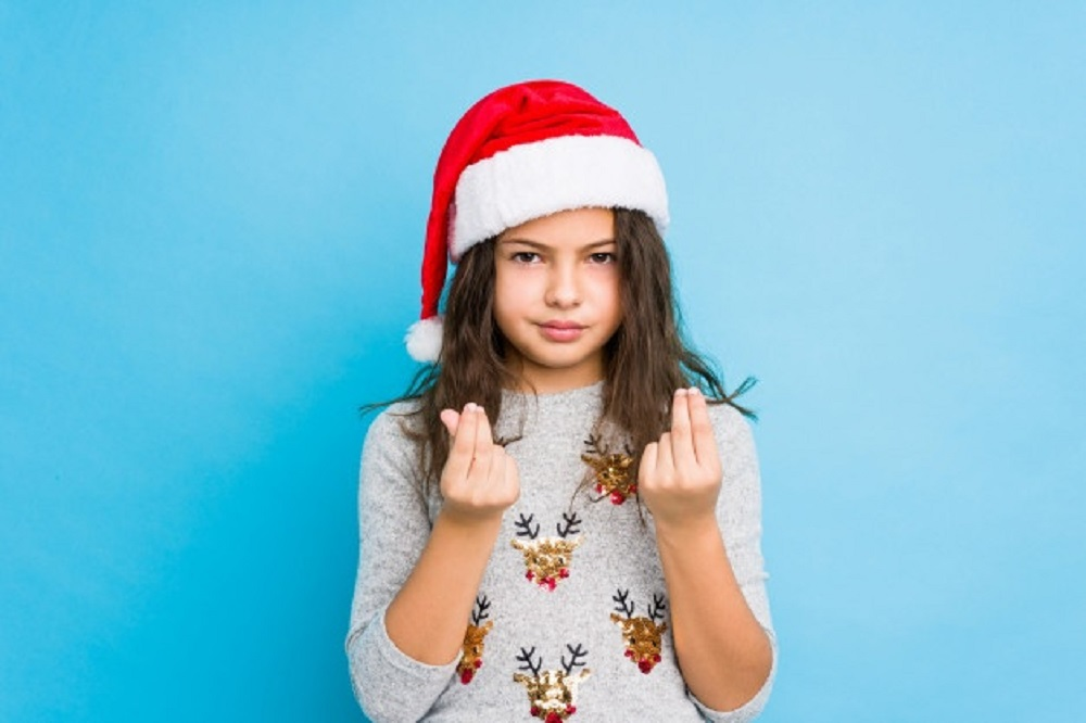 How-to-have-awesome-Christmas-celebrations-on-a-budget