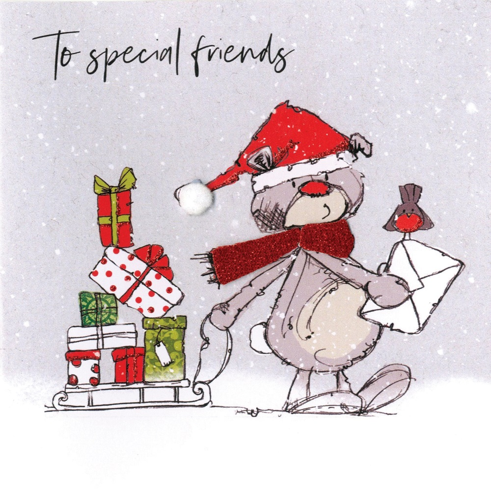Lovely-Christmas-cards-2020-you-shouldnt-miss