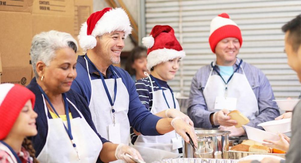 One-of-the-fantastic-Christmas-outdoor-activities-is-joining-community-service-