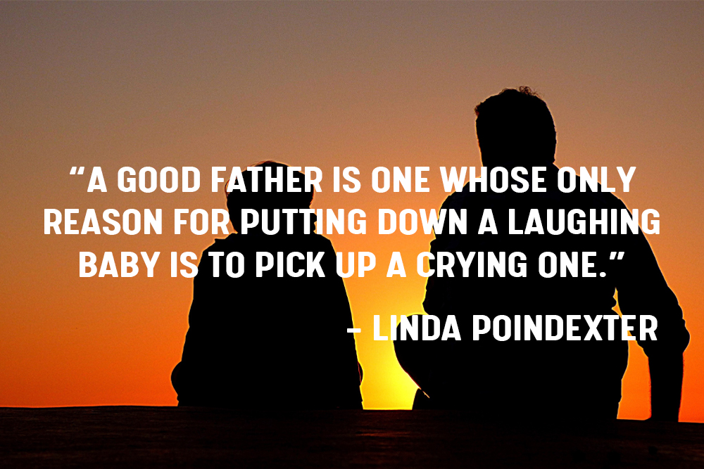 Add-a-humorous-touch-with-funny-fathers-day-quotes