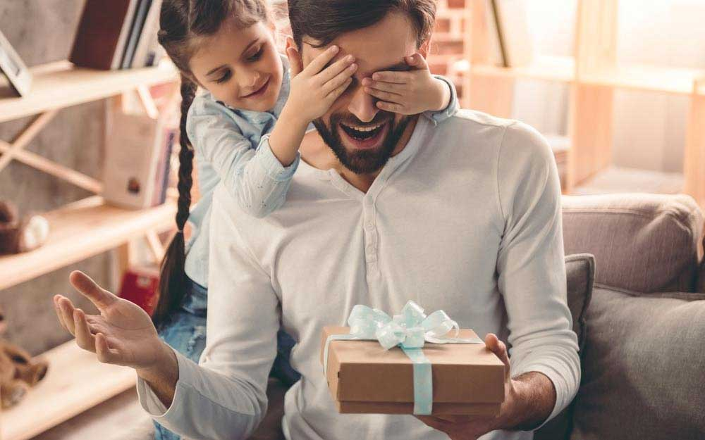 Best-Father-day-gift-ideas-this-year