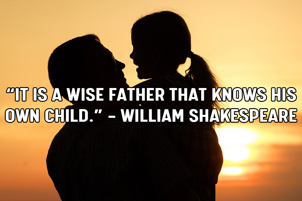Dont-miss-funny-fathers-day-quotes