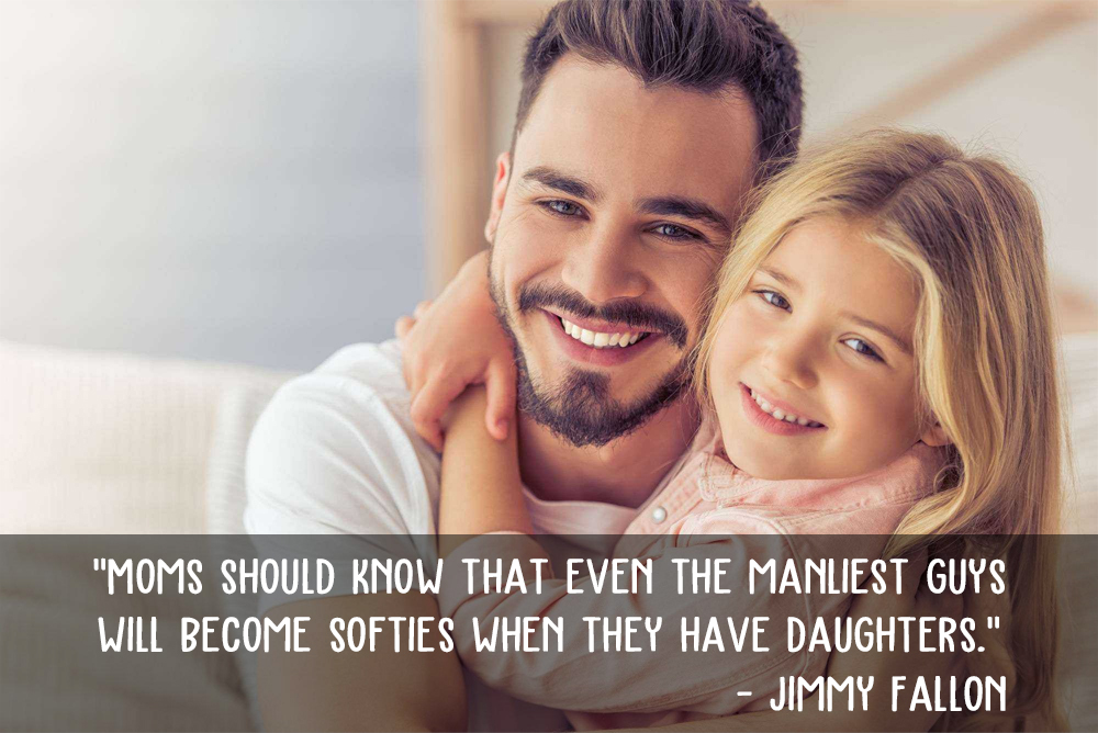 Make-your-father-happy-and-smile-with-funny-fathers-day-quotes