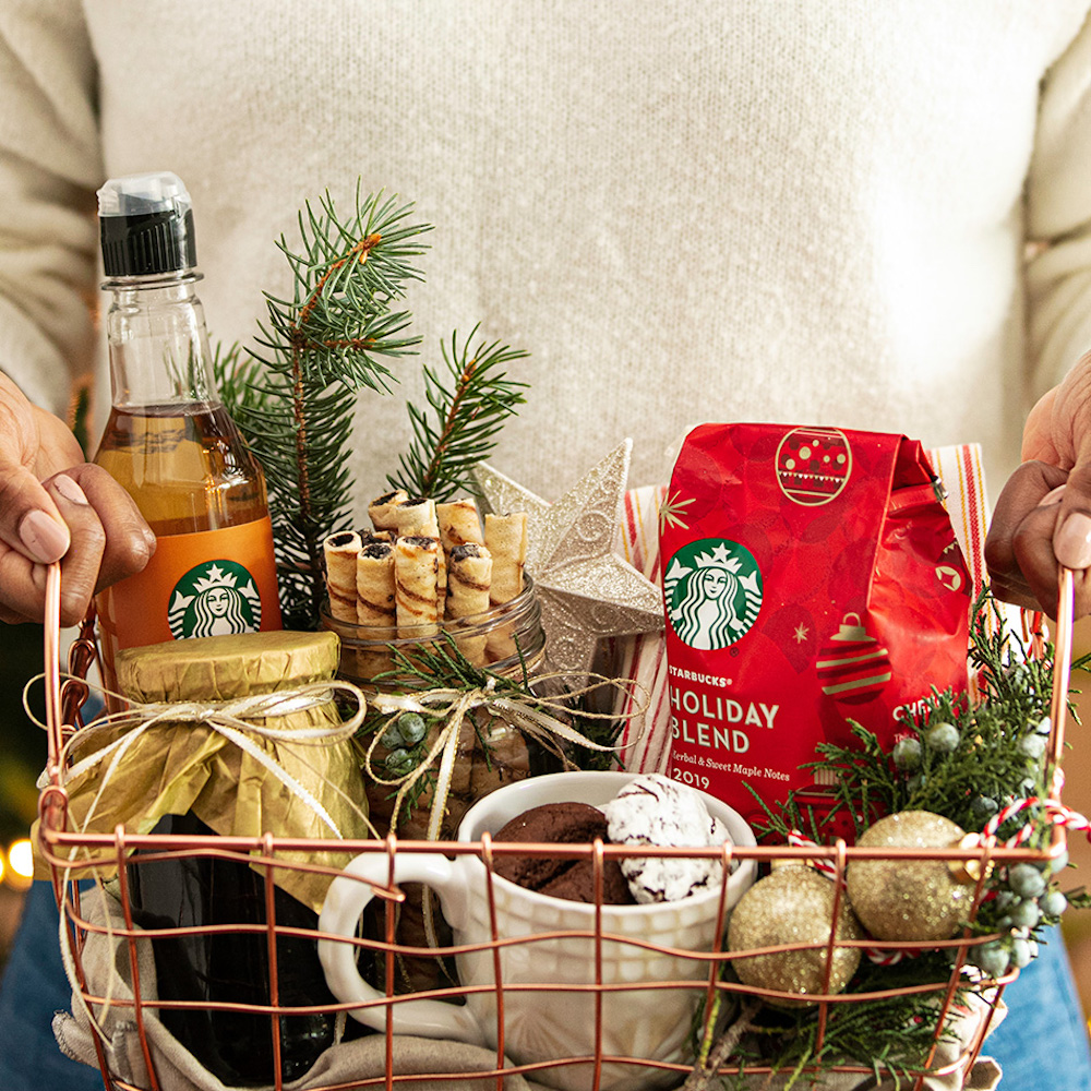 DIY Christmas gifts will make your loved ones excited about