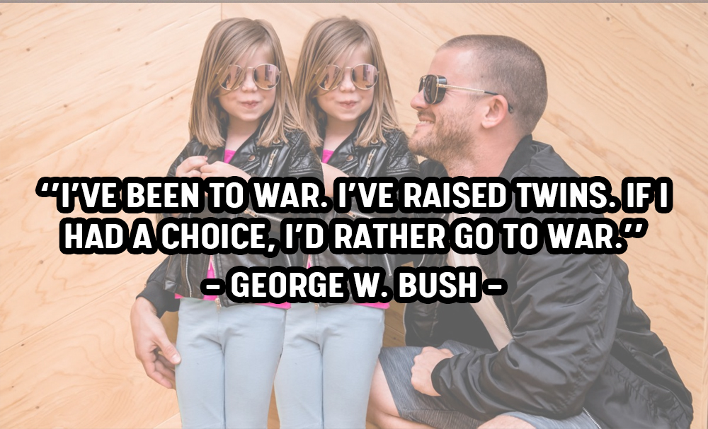 Use-funny-fathers-day-quotes-to-get-more-fun