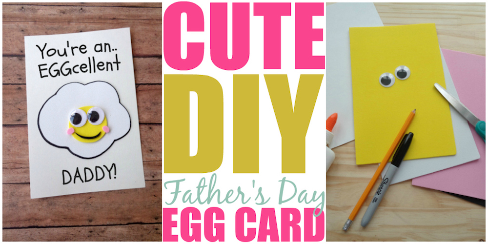 You're An Eggcellent Daddy is perfect father day gift ideas
