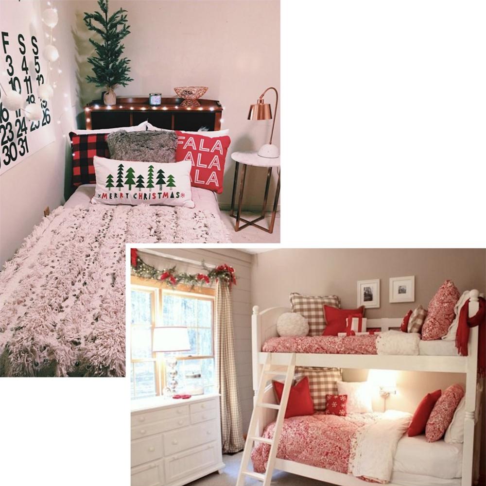 dorm room decor 2020