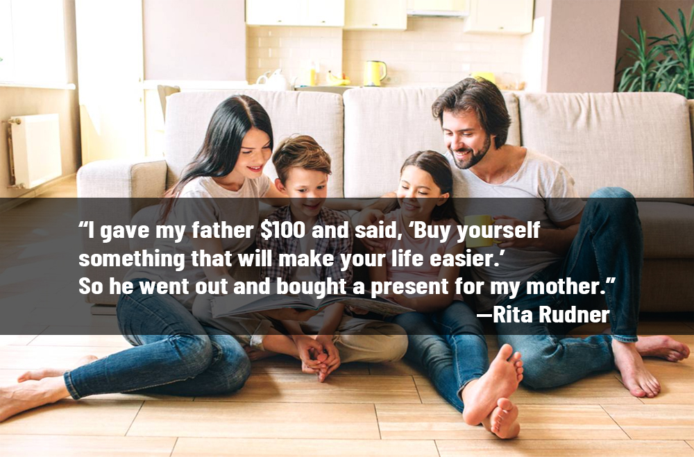 funny-fathers-day-quotes-to-write-this-year