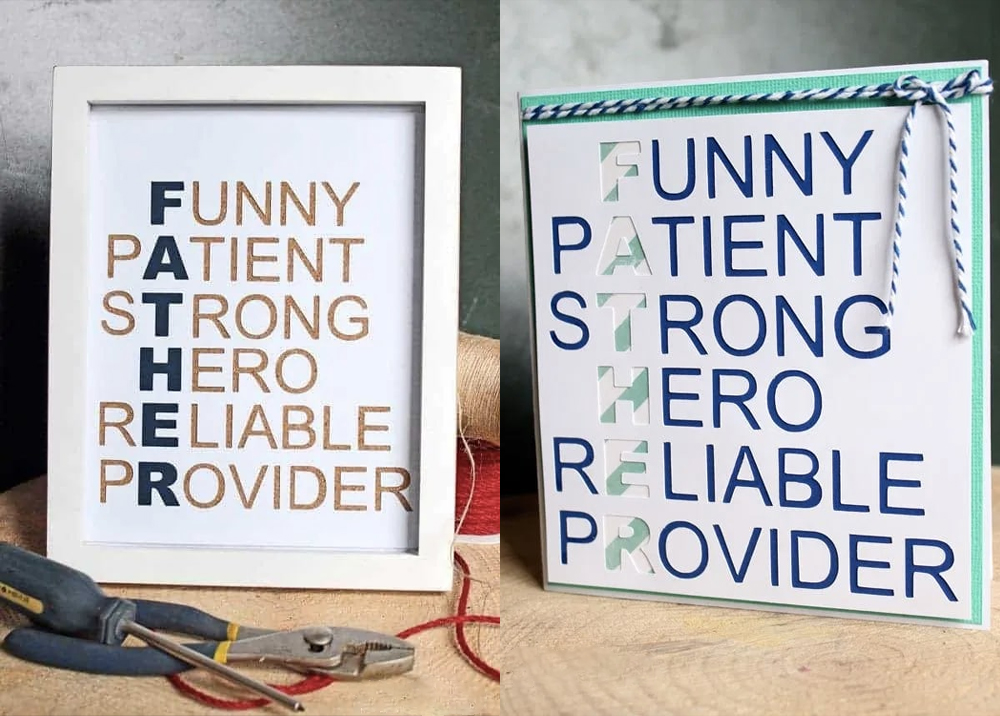 Fathers-Day-gift-ideas-that-dad-will-love-for-sure