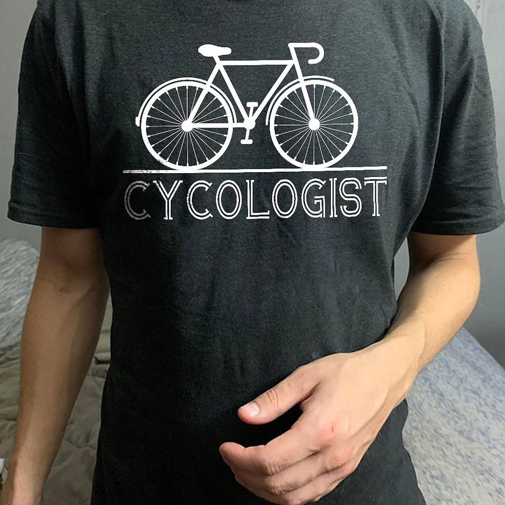 Funny-Cycologist-Shirt-Biking-Cyclist-