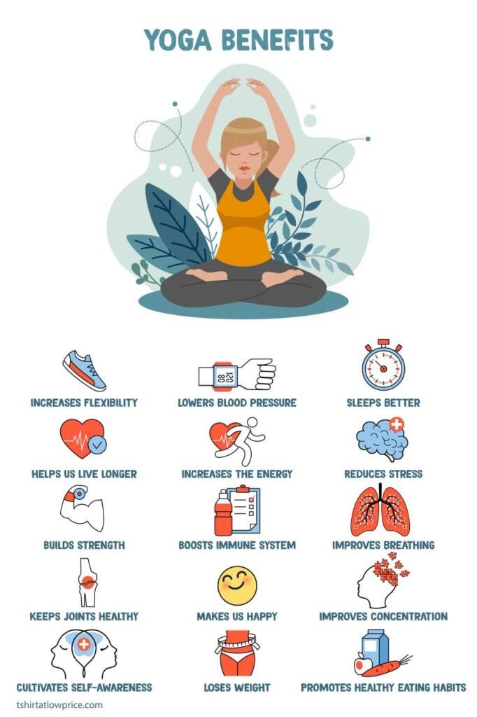Benefits-of-yoga