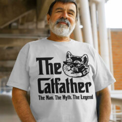 Catfather-T-Shirt-The-Men-The-Myth-The-Legend-Cat-Dad