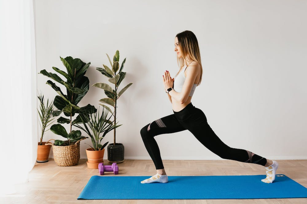 If-you're-new-to-yoga-try-these-basic-yoga-poses.