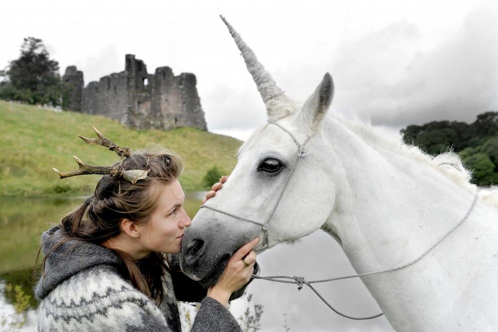 Scotland-national-animal-