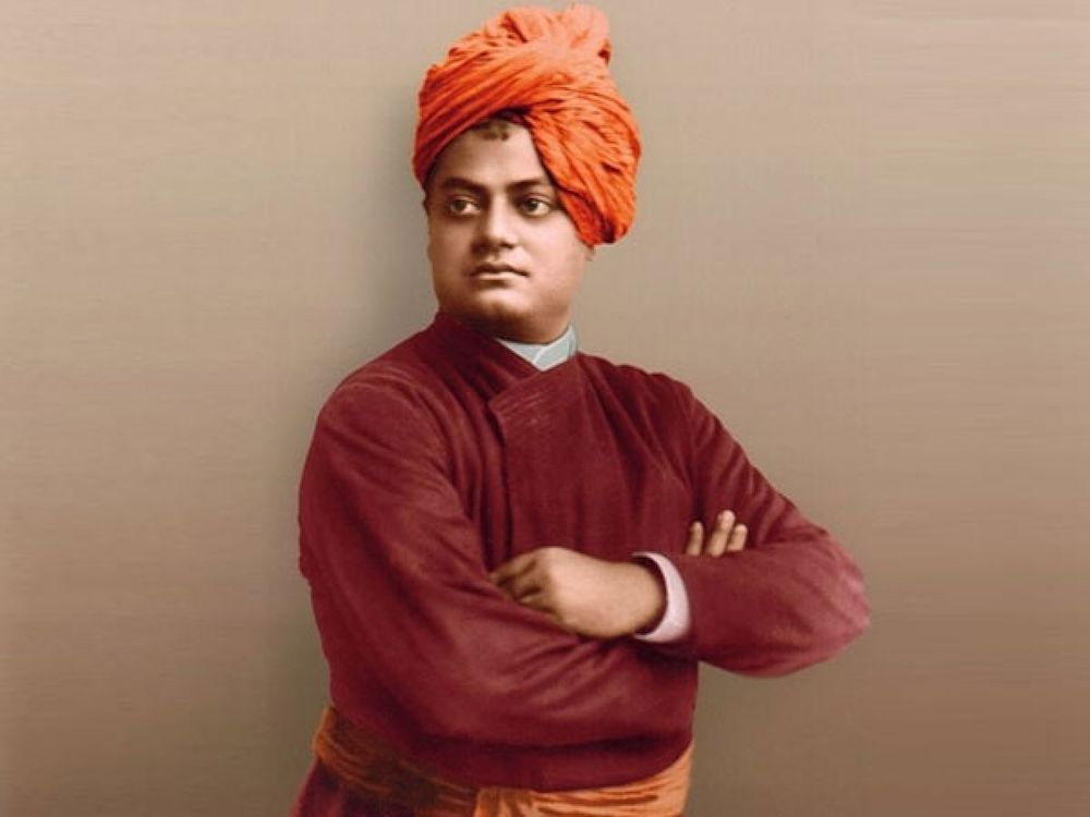 Swami-Vivekananda-plays-an-important-role-in-history-of-yoga-1