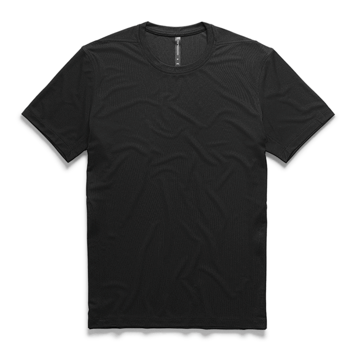 Distance-Shirt-Which-t-shirt-is-best-for-gym