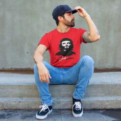 Cepillin-Shirt-Chepillin-Che-Guevara-Promotion