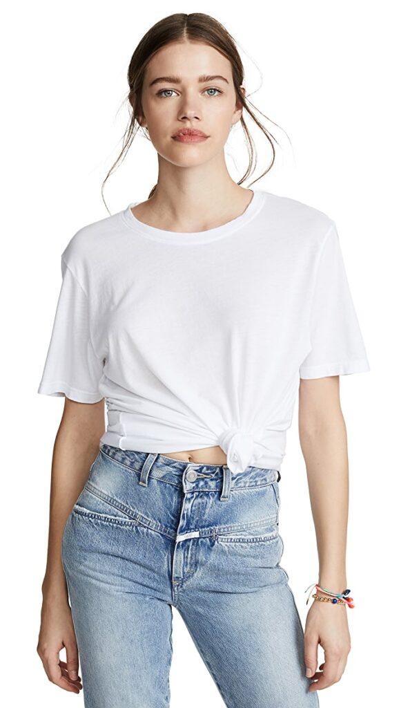 Cotton-Citizen-Sydney-T-Shirt-best-white-tshirt-for-women