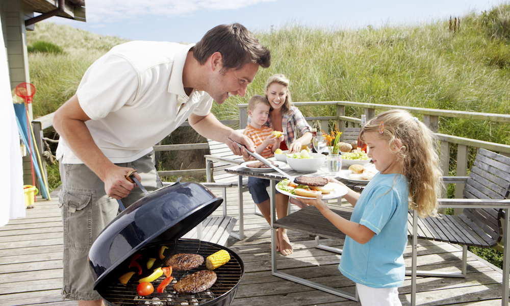How-Do-You-Celebrate-Fathers-Day-each-year-1-1