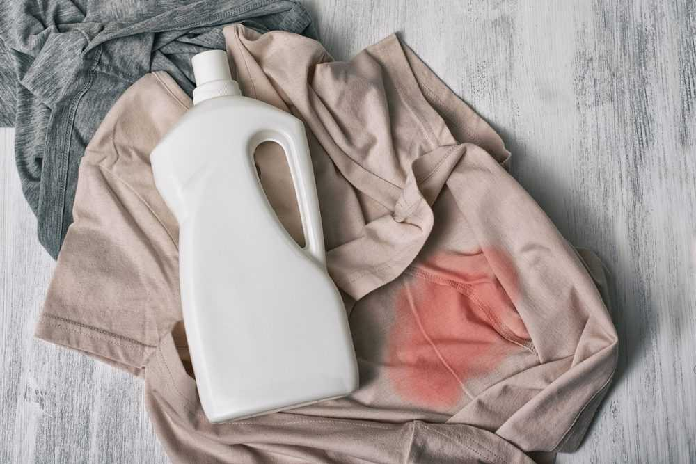 How-to-remove-the-bleach-stain-if-I-get-the-bleach-on-my-t-shirt
