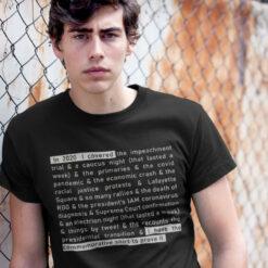 Jim-Acosta-T-Shirt-Video-Mockup