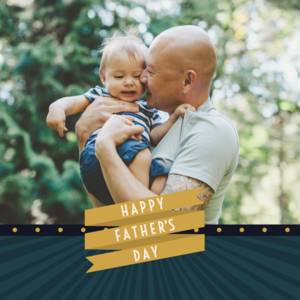 Mixbook-Retro-Fathers-Day-Photo-Book-personalized-gift-ideas-for-Fathers-Day